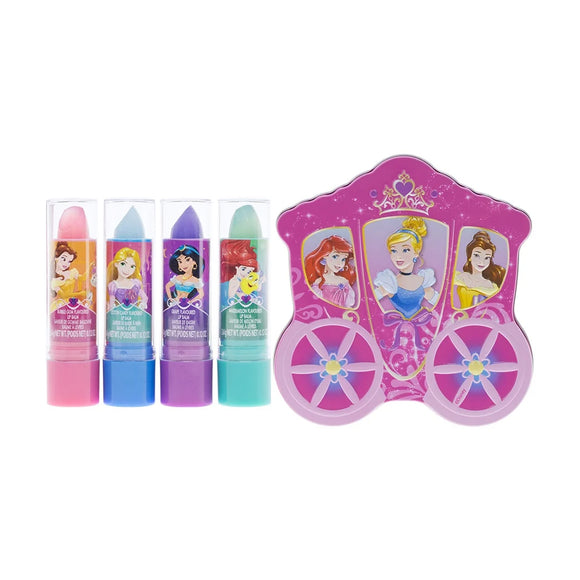 Kindee Disney Princess Cosmetic Set