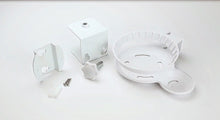 Load image into Gallery viewer, ibaby monitor ชุดติดตั้งบนผนัง Wall Mount Kit M7