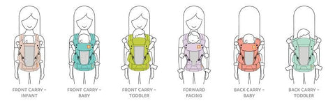 Coast_Mesh_Explore_6-in1_Baby_Carrier_9e