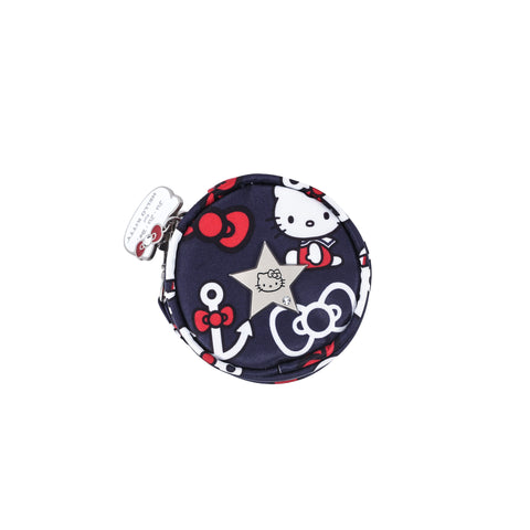 PACI POD - HELLO KITTY OUT TO SEA (LIMITED EDITION)