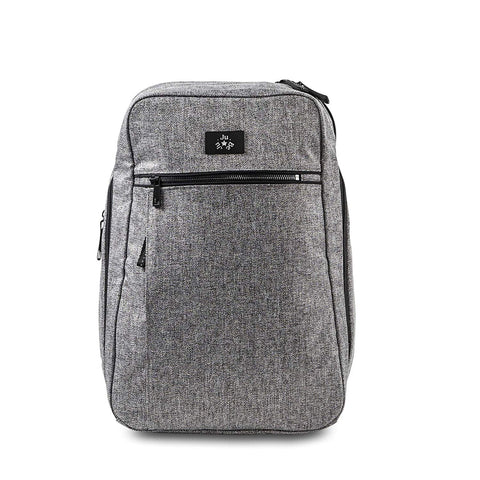 BALLAD BACKPACK - GRAPHITE