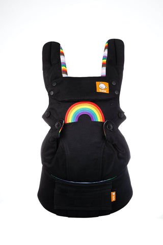 TULA EXPLORE CARRIER - PRIDE AND JOY (LIMITED RUN)