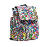 BE SPORTY - TOKIDOKI ICONIC 2.0