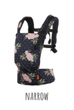 TULA FREE-TO-GROW CARRIER - BLOSSOM