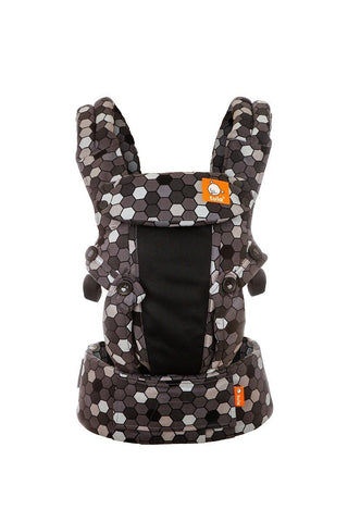 TULA EXPLORE CARRIER - COAST BUZZ