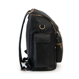 FOREVER BACKPACK - NOIR