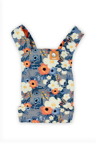 TULA MINI CARRIER - FRENCH MARIGOLD
