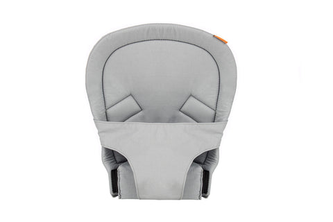 RENTAL: BABY TULA INFANT INSERT