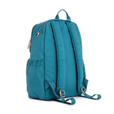 ZEALOUS BACKPACK - TEAL LAGOON