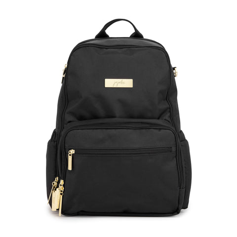 ZEALOUS BACKPACK - THE MONARCH