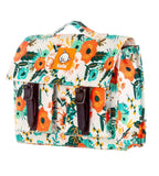 TULA KIDS BACKPACK - MARIGOLD