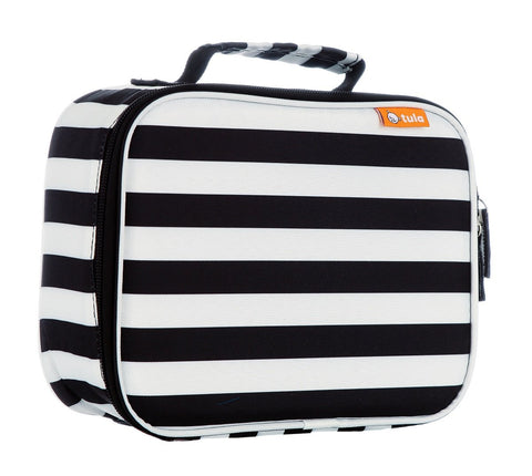 TULA LUNCH BAG - TRANSFORM