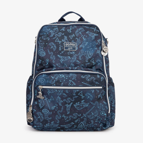 ZEALOUS BACKPACK - HARRY POTTER LUMOS MAXIMA