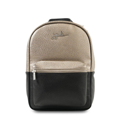EVER MINI BACKPACK - LUMINAIRE