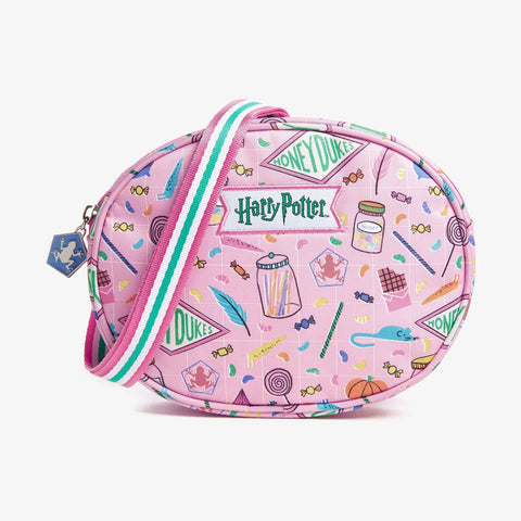 FREEDOM 2-IN-1 BELT BAG - HARRY POTTER HONEYDUKES