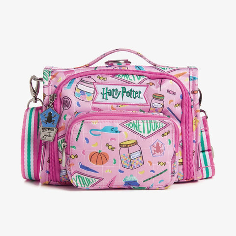 MINI B.F.F. - HARRY POTTER HONEYDUKES