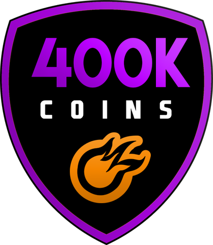 FIFA Mobile/400k Coins (Android)