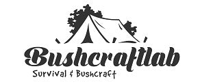 Bushcraft Lab