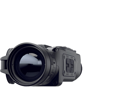 Pulsar Helion XP50 Thermal Imaging Monocular