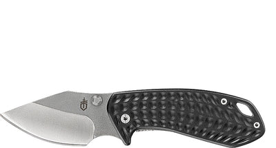 Gerber Kettlebell Pocket Folding Knife