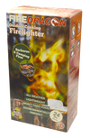 BCB FireDragon Solid Fuel x24 Box