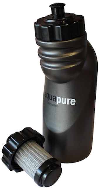Pure Hydration Aquapure Traveller