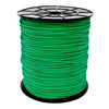 Atwood Rope US 550 Paracord Green 1000ft 300m Reel