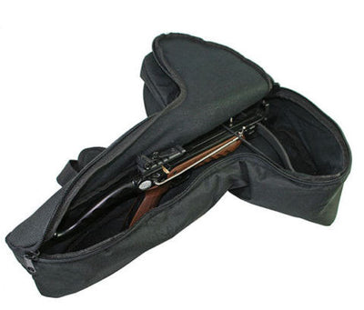 Anglo Arms Pistol Crossbow Bag