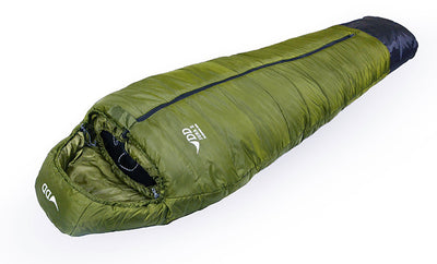 DD Hammocks Jura 2 Sleeping Bag
