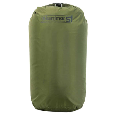 Karrimor SF Dry Bag 40