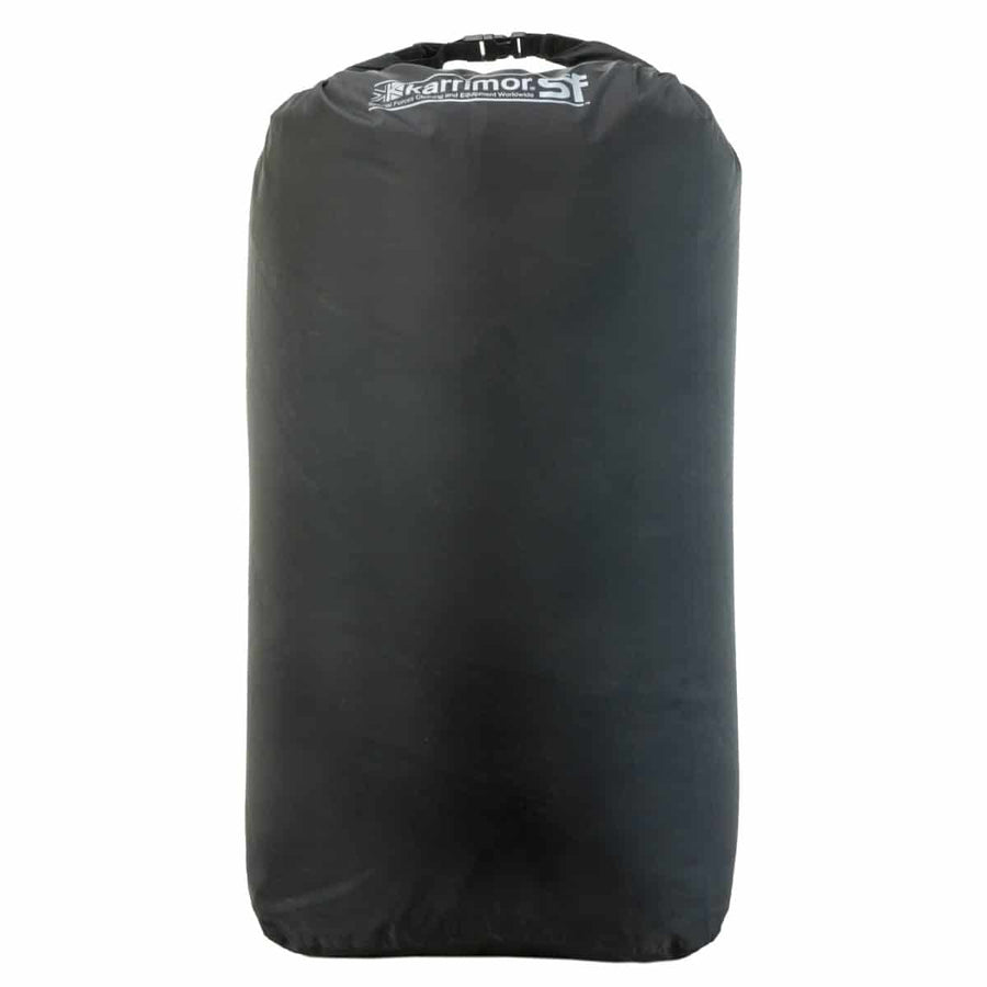 Karrimor SF Dry Bag 90