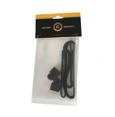 EK Archery Spare Crossbow String