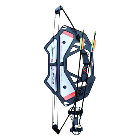 ProShot Precision Youth Compound Bow