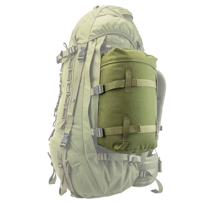 Karrimor SF Sabre Side Pockets PLCE