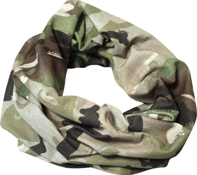 Viper Tactical Snood