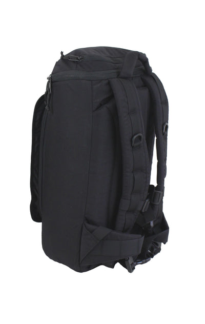 Karrimor SF Upload Laptop Bag