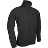 Viper Special Ops Fleece Jacket Black