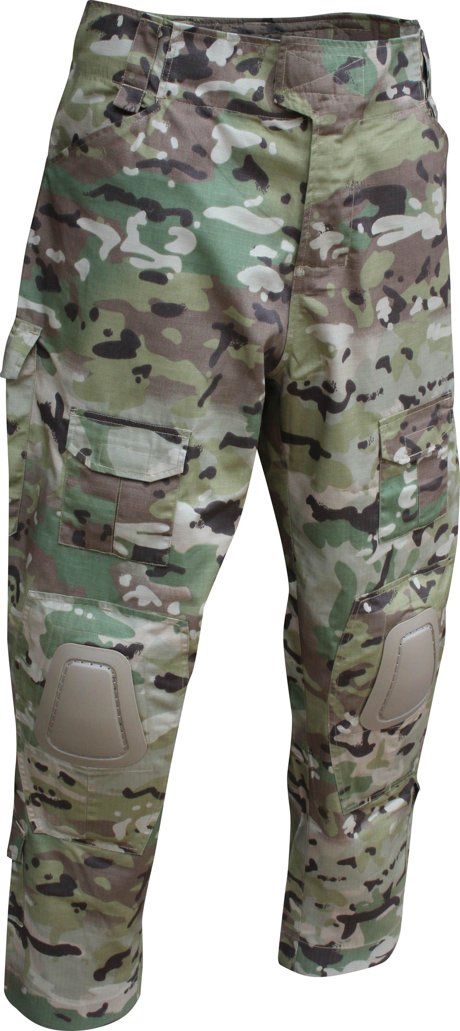 Viper Elite Trousers - VCAM