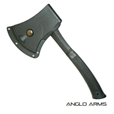Anglo Arms Hatchet Axe-Knives & Tools-BushcraftLab