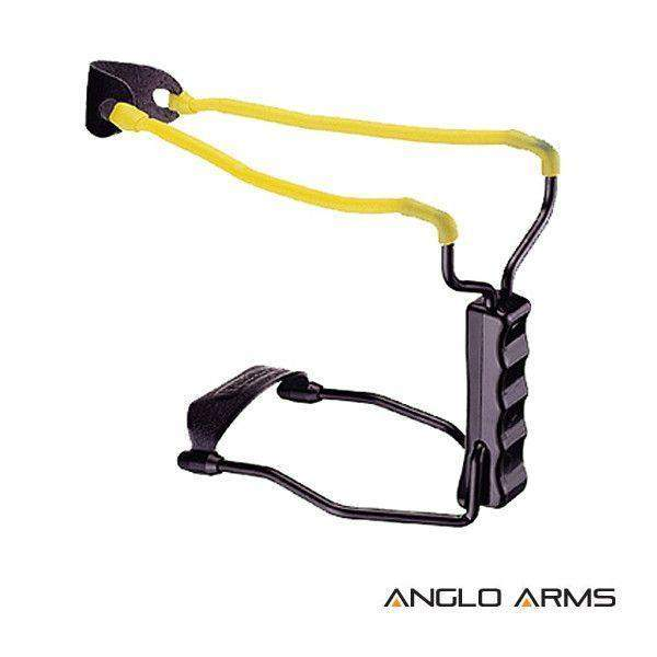 Anglo Arms Slingshot Wrist Support-Prepping Gear-BushcraftLab