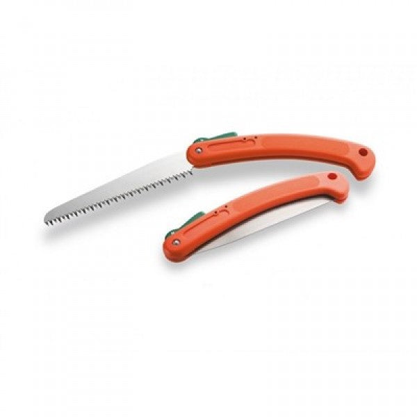 Antonini Maniago APO Folding Saw