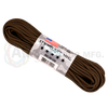 Atwood Rope Company 550 Paracord Brown 30mtr-Bushcraft-BushcraftLab