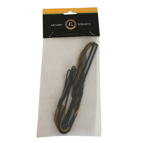 EK Archery Spare Crossbow Cable Set