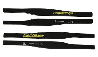 EK Archery Spare Crossbow Limbs