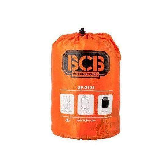 BCB Self Inflating Mattress