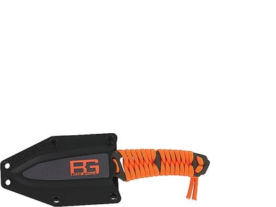 Bear Grylls Paracord Fixed Blade FE