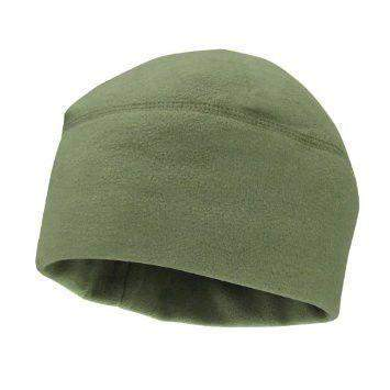 Condor Watch Cap Olive Drab-Clothing-BushcraftLab