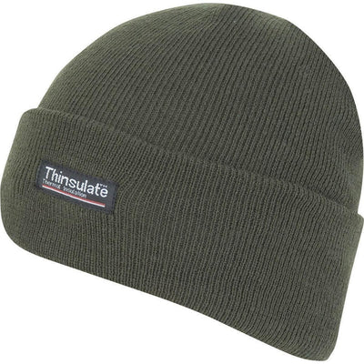 Jack Pyke Thinsulate Cap