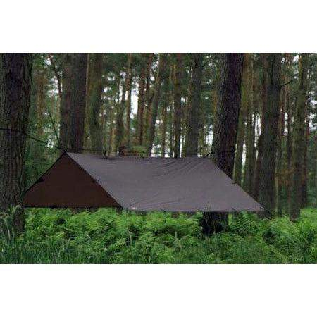 DD 3mx3m Lightweight Tarp Coyote Brown-Shelter-BushcraftLab  sc 1 st  BushcraftLab & Bushcraft Tarps and Lightweight Tents For Sale - BushcraftLab