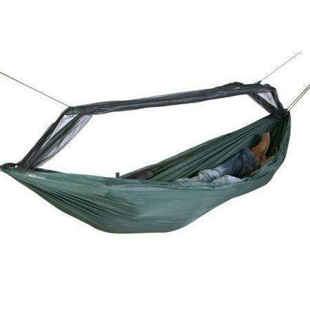 dd travel hammock bivi olive green camping bushcraftlab preppers shop cambridge emergency preparedness kit tagged   dd      rh   bushcraftlab co uk